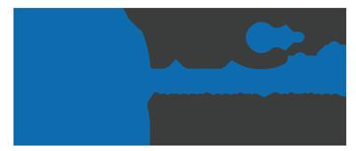 LogoAZTech