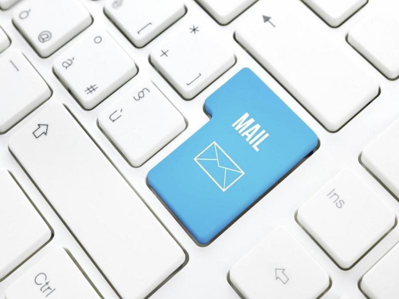 10 Bí quyết marketing qua email hiệu quả