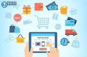 10 mẹo bán hàng online đắt khách