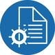 Icon Content Management