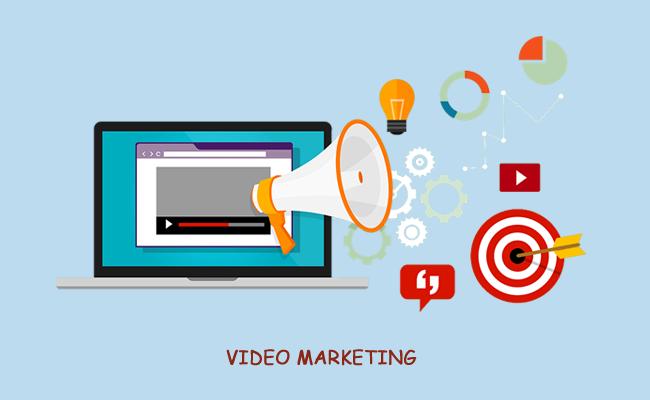 Dịch Vụ Video Marketing Giới Thiệu Doanh Nghiệp