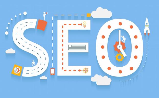 hướng dẫn quy trình seo web hiệu quả nhất