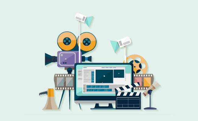 các bước làm video marketing hiệu quả