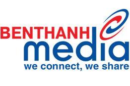 logo-BenThanh