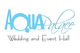 Logo Aqua Palace