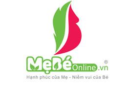 Logo Mebeonline