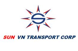 Logo Sun VN