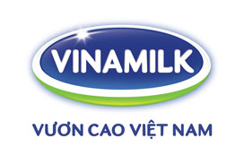 Logo Vinamlik