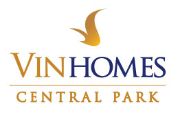 Logo Vinhomes