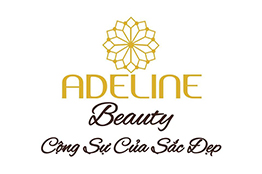 Adeline Beauty