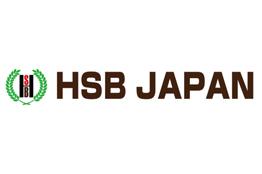HSB Japan