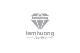 Lam Huong Jewelry