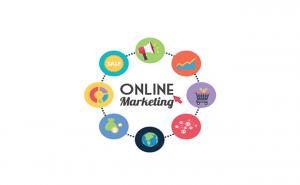 làm thế nào để cải cách chiến dịch marketing online