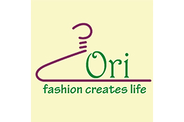 Ori Fashion Design