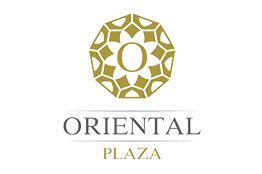 Oriental Mall