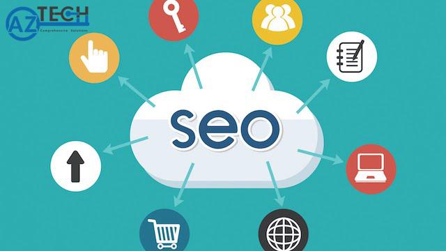Tại sao nên sử dụng dịch vụ SEO web giá rẻ