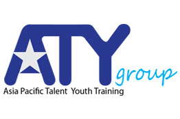 ayt group