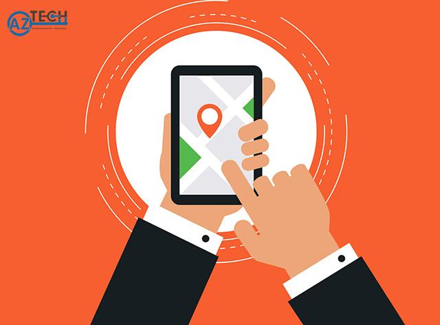 Bảng giá seo Google maps giá rẻ