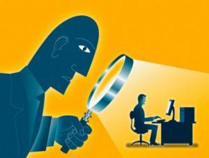 bảo mật quyền riêng tư cá nhân facebook