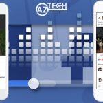 Cách đăng video lên Facebook không bị lỗi vi phạm bản quyền 2019