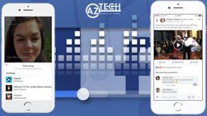 Cách đăng video lên Facebook không bị lỗi vi phạm bản quyền