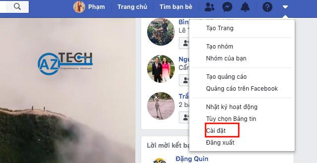 cách đăng video lên facebook trên máy tính