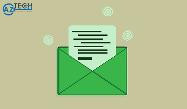 cách viết email marketing hay