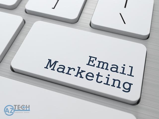 Cách viết tiêu đề email marketing thu hút khách hàng