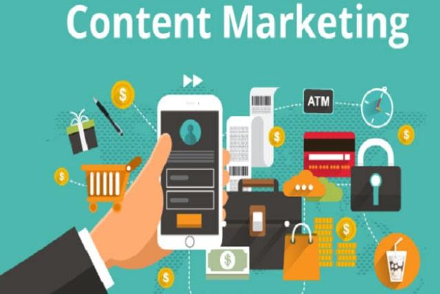 chia-khoa-thanh-cong-cho-mot-chien-dich-content-marketing