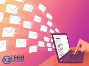 Chiến dịch email marketing hiệu quả
