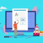Tăng doanh thu với chiến lược content marketing hiệu quả trong năm 2019