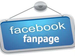 công cụ quản lý fanpage