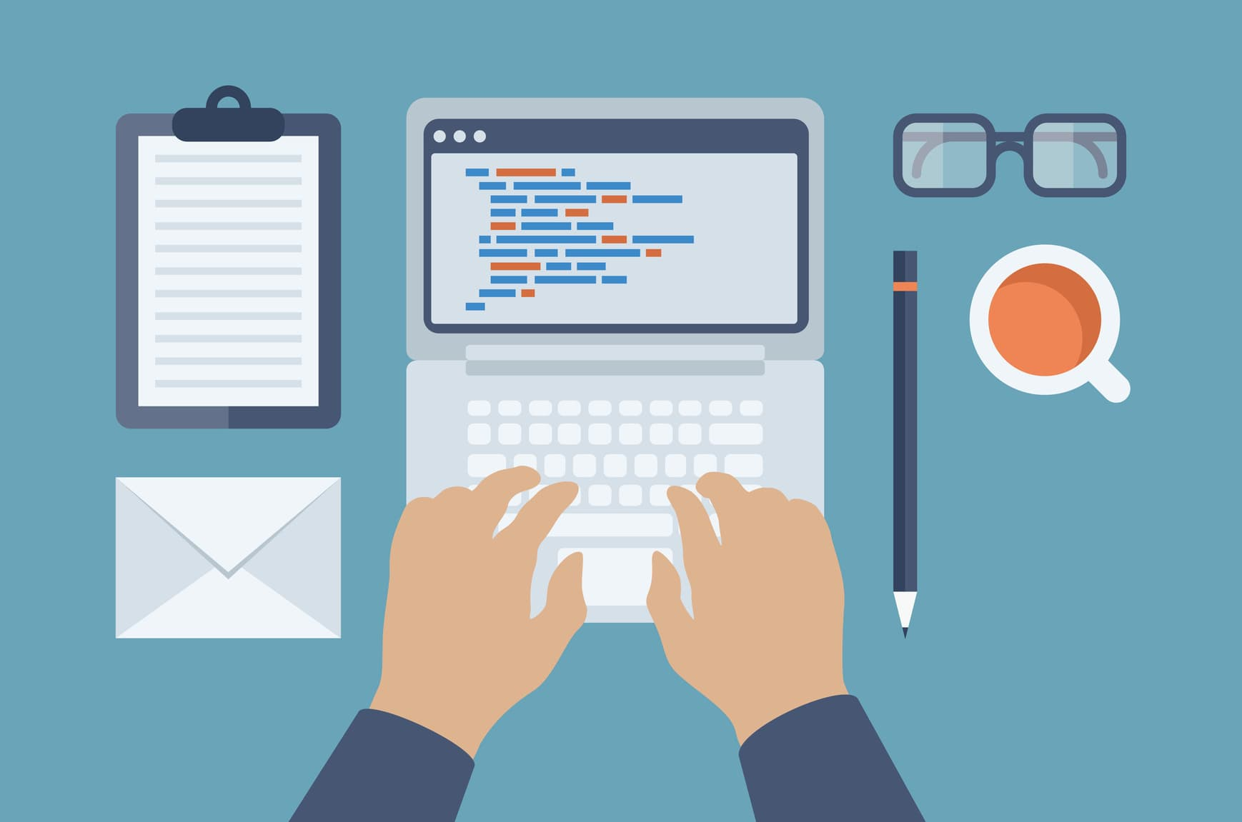bảng giá dịch vụ quản trị website