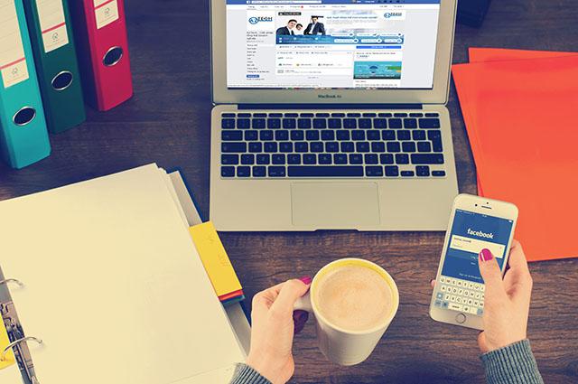Chăm sóc fanpage facebook – tưởng dễ nhưng thật không dễ dàng gì