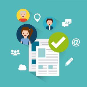 Đánh giá hiệu quả dịch vụ email marketing