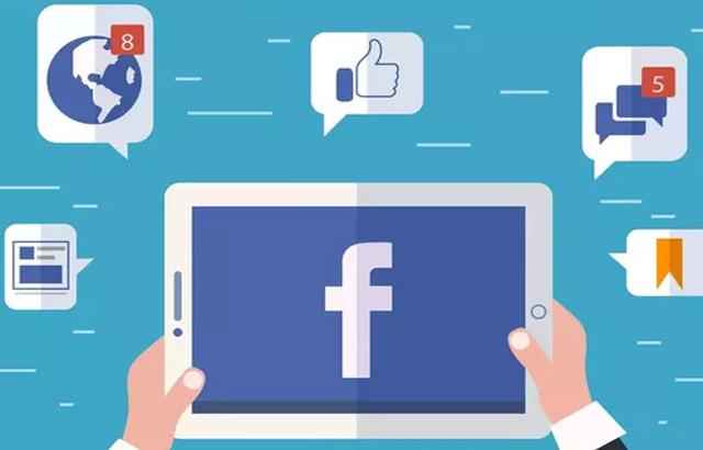 dịch vụ facebook marketing cho ngành thời trang chuyên nghiệp