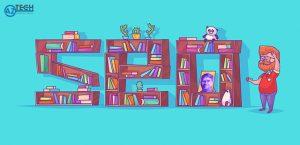 Dịch vụ seo website giáo dục