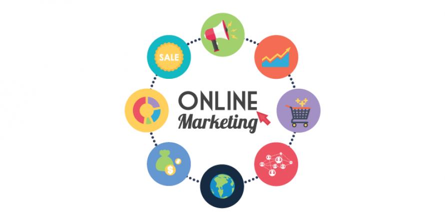 gói dịch vụ email marketing 1
