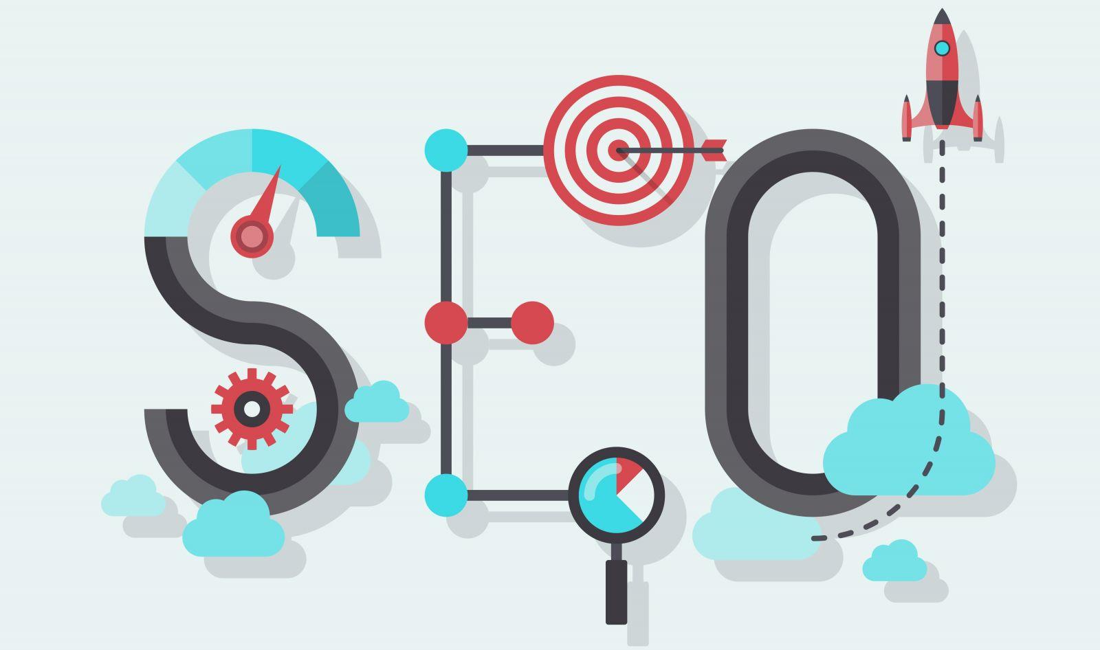 gói dịch vụ marketing online 2