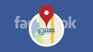 Hướng dẫn cách tạo địa điểm Google maps trên Fanpage Facebook