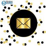 Cách viết 1 email marketing thuyết phục, tỉ lệ mở lên đến 70%
