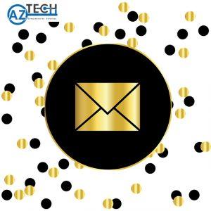 Hướng dẫn viết email marketing