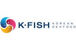K fish