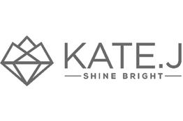 Kate j