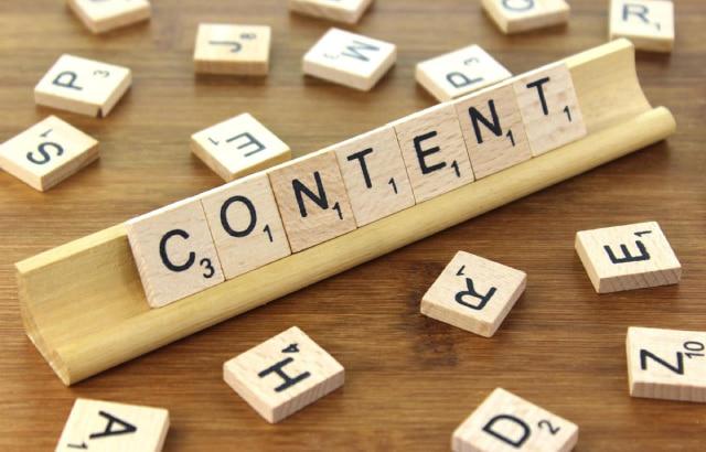 kế hoạch chăm sóc fanpage với content hấp dẫn