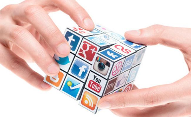 làm cách nào để cải cách marketing online