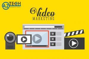làm video quảng cáo chuyên nghiệp