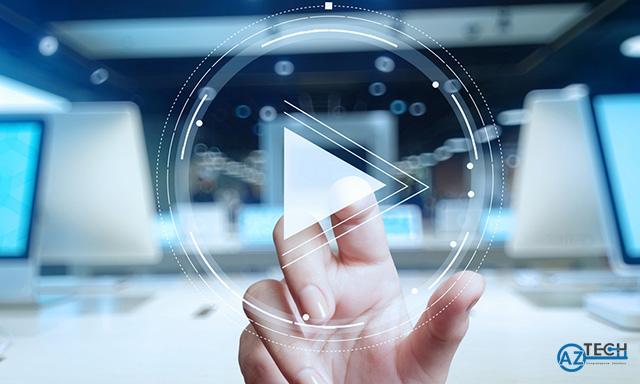 Báo giá dịch vụ làm video trên Facebook
