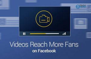 Làm video trên facebook