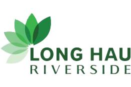 Long Hậu Riverside